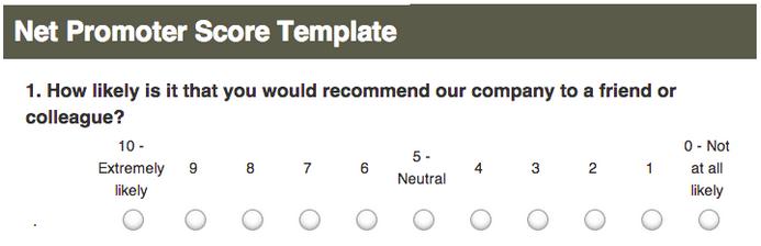 Interpreting customer feedback Feelingstream