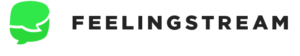 FS logo 620x116