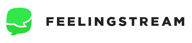 Feelingstream logo 1240x280