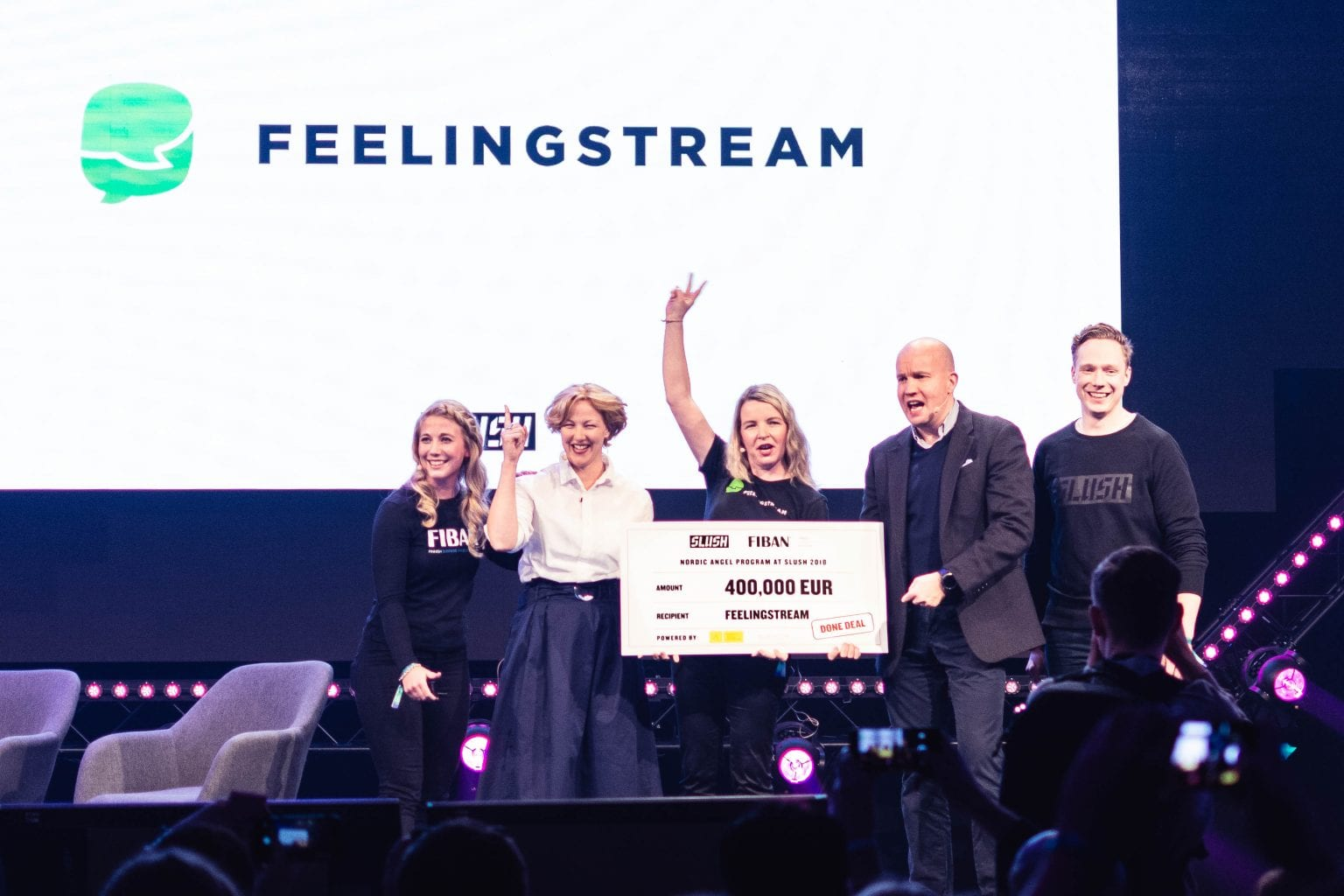 Jobs-Feelingstream-FiBAN