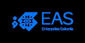 Jobs - Featured in EAS - Feelingstream