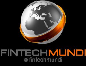 Jobs - Featured in FintechMundi - Feelingstream