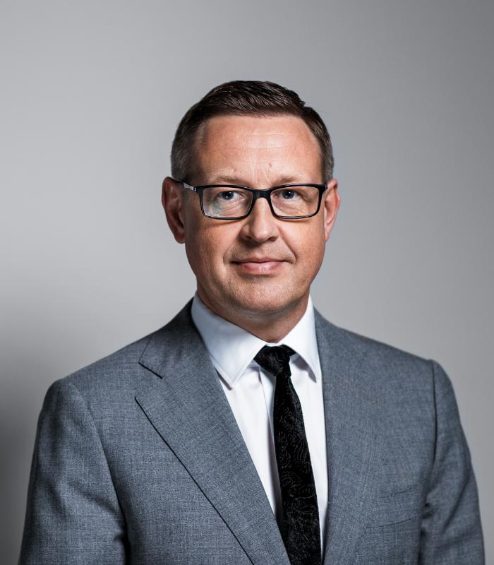 About - Mart Mägi - Feelingsteram