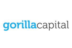 gorilla capital