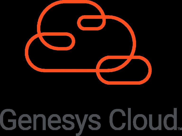Genesys-integrations-feelingstream