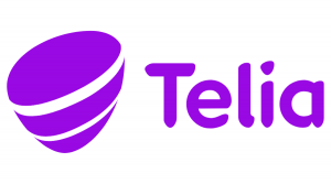 telia-integrations-feelingstream