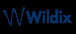 wildix-integrations-feelingstream