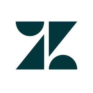 zendesk-integrations-feelingstream