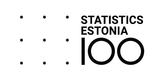 estonian statistics