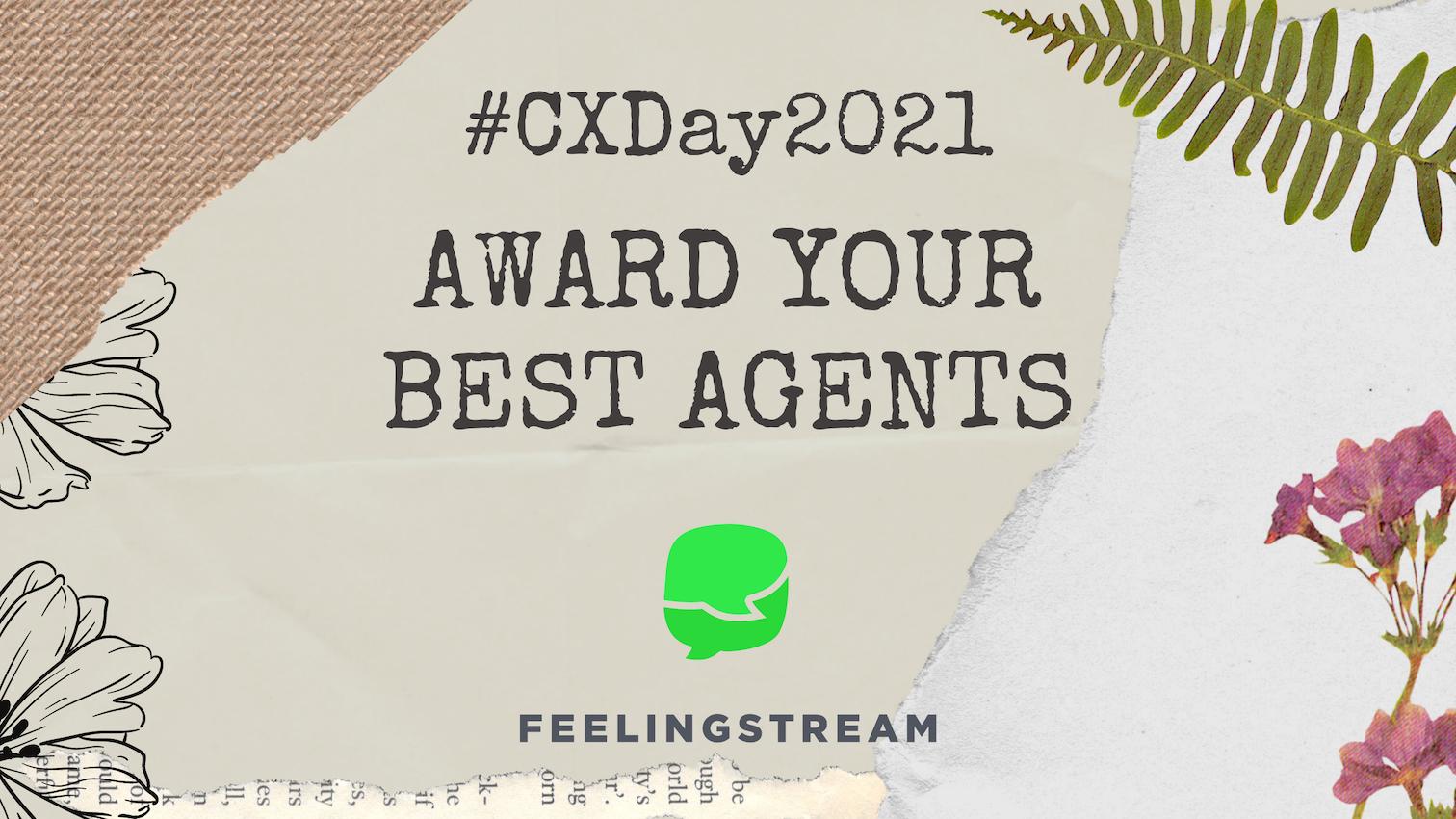 CXDay2021_post